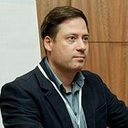 Александр Севостьянов, ТМК