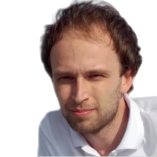 Мироненко Ярослав