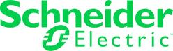 Schneider Electric лого-2
