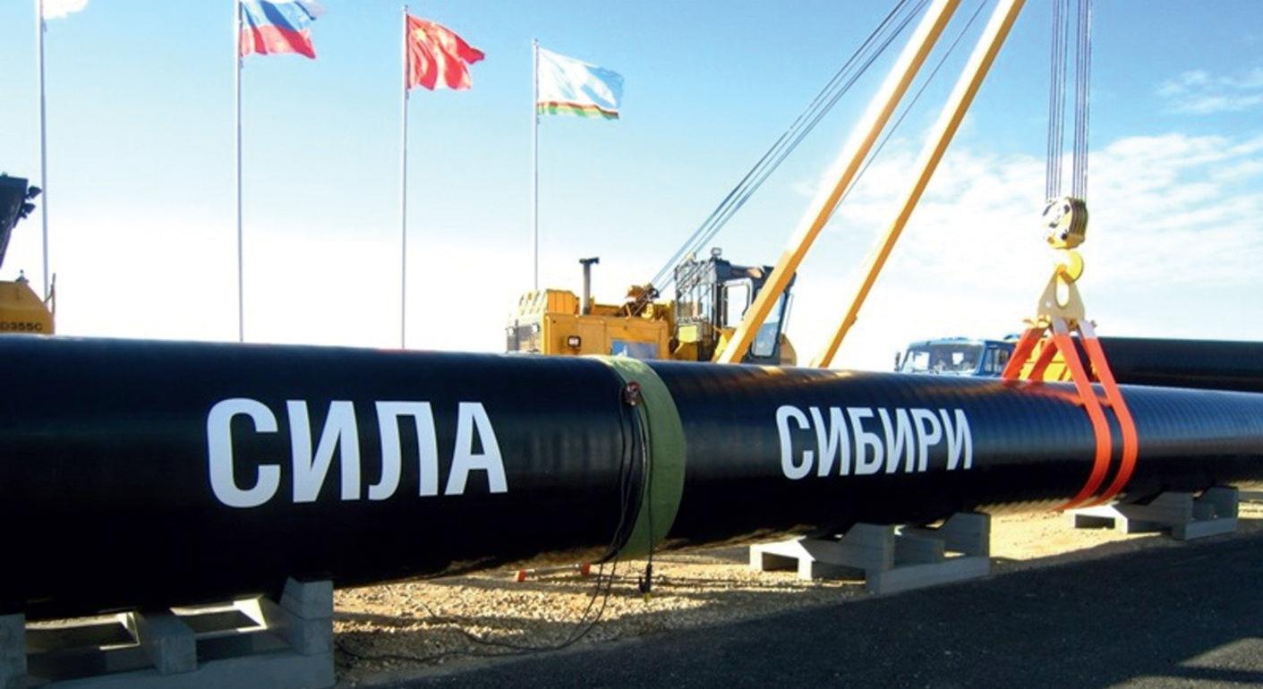 Выполнение требований противопожарного режима при строительстве магистральных газопроводов