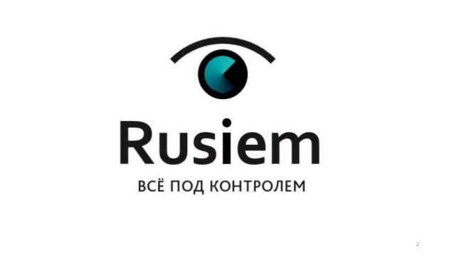 Rusiem