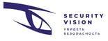 Security_Vision_LOGO