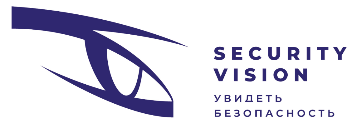Security_Vision