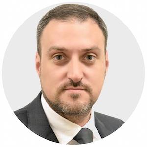 Алексей Данилевский