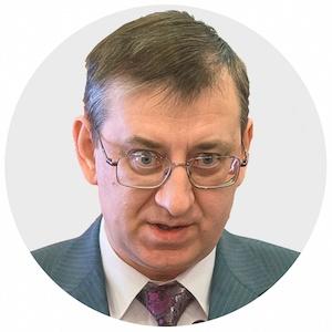 Андрей Артёмов