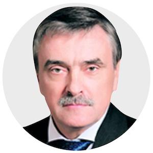 Владимир Свинарев.jpg