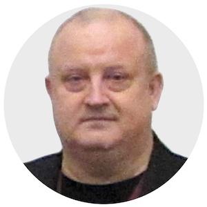Николай Митько