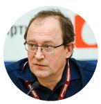 Kolesnikov