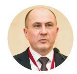 Kolychev