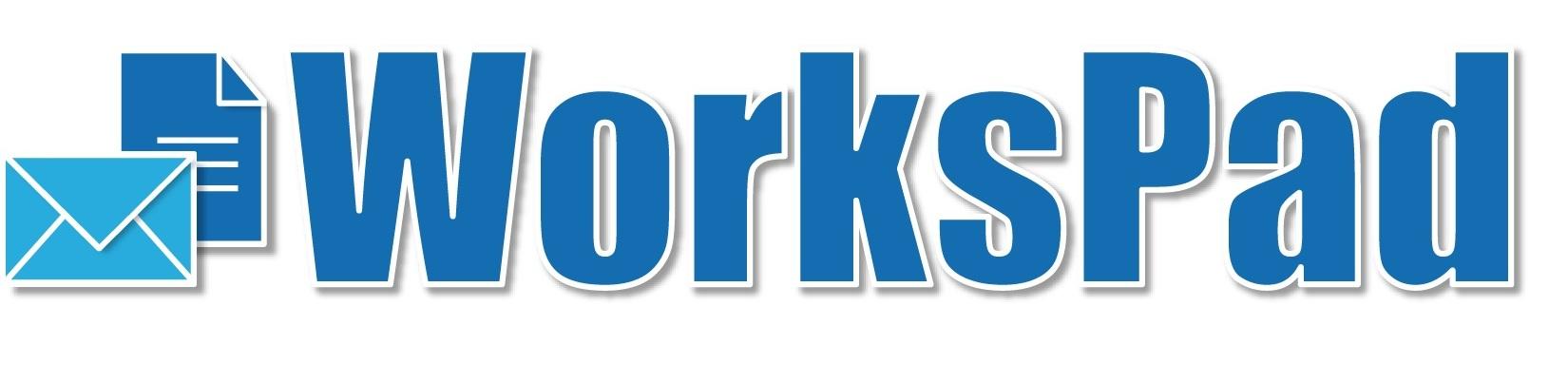 WorksPad_Logo.jpg