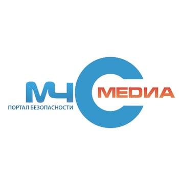 MCHS Media