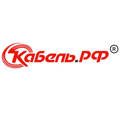 Кабель_РФ