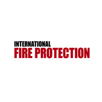 International_Fire_Protection