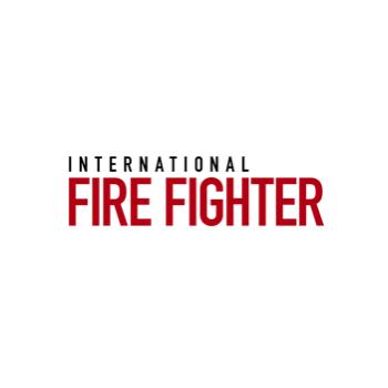 International_Fire_fighter