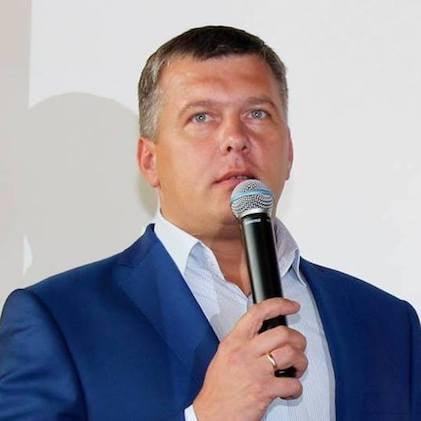 Мележиков, Спартак