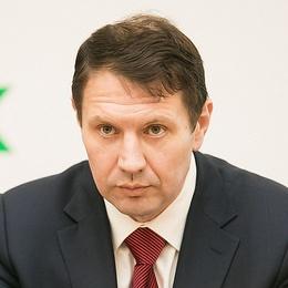 Mikhailovsky_METRO