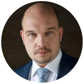 Алексей Чукарин, ДИТ г. Москвы