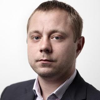 Лёвин Сергей, RecFaces sq