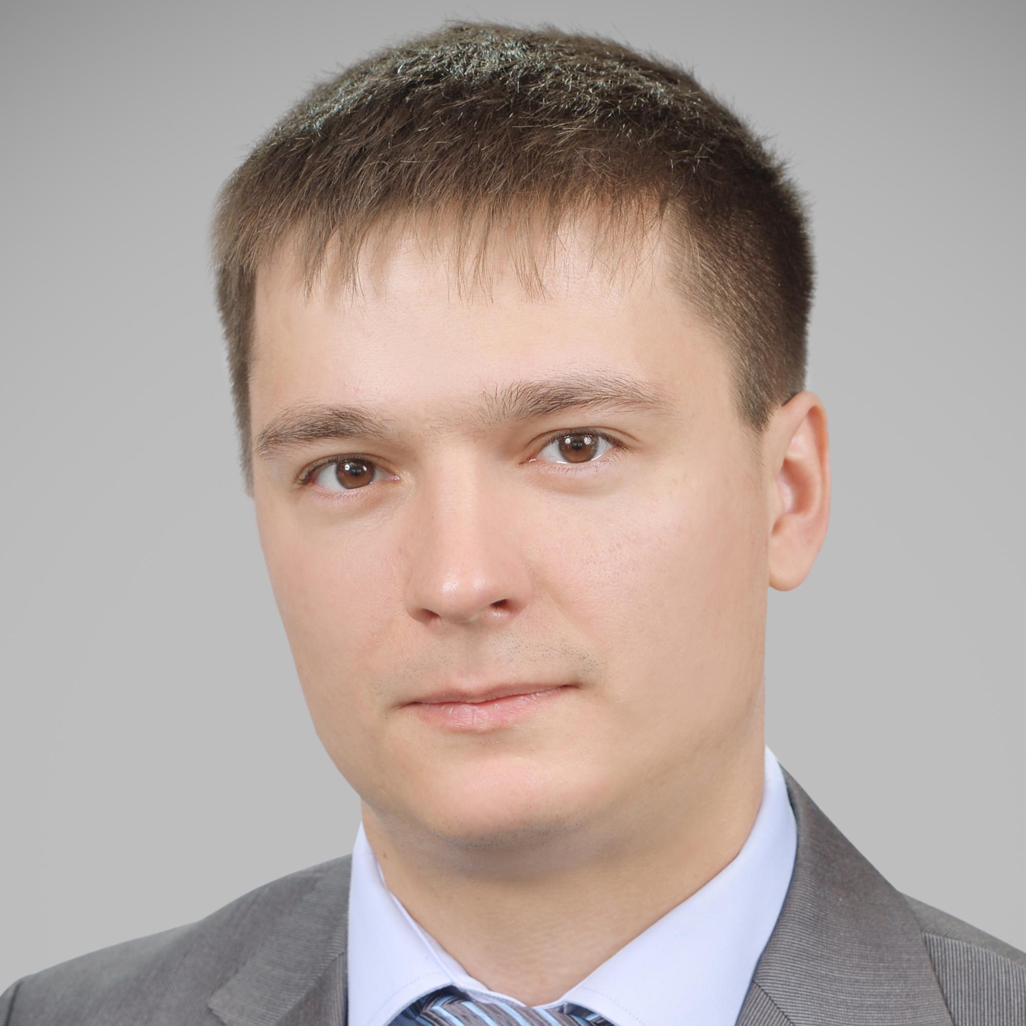 Роман Туркин, Теко sq