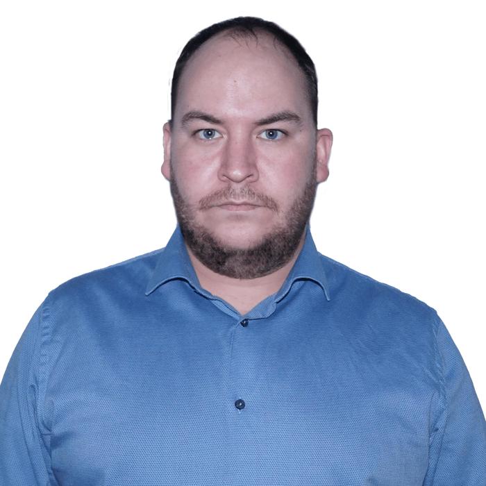 Рустам Хусаинов, ООО Компания СМД sq