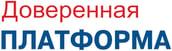 Trustform_Logo