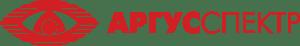 argus-spectr logo-1
