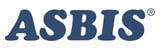 asbis_logo
