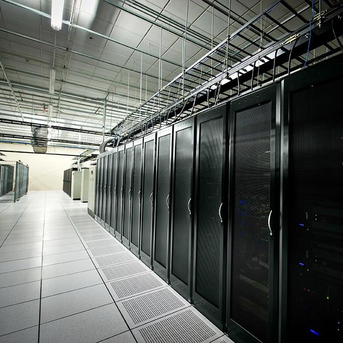 data-center sql