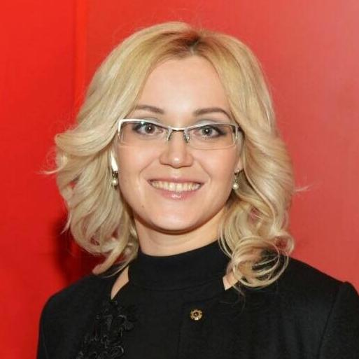 galina_loevskaya BIM
