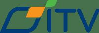 itvg_logo new