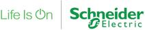 schneider-banner