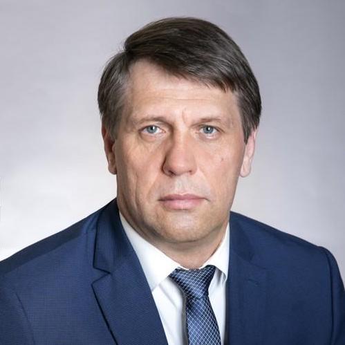Александр Суханов, Минтранс России