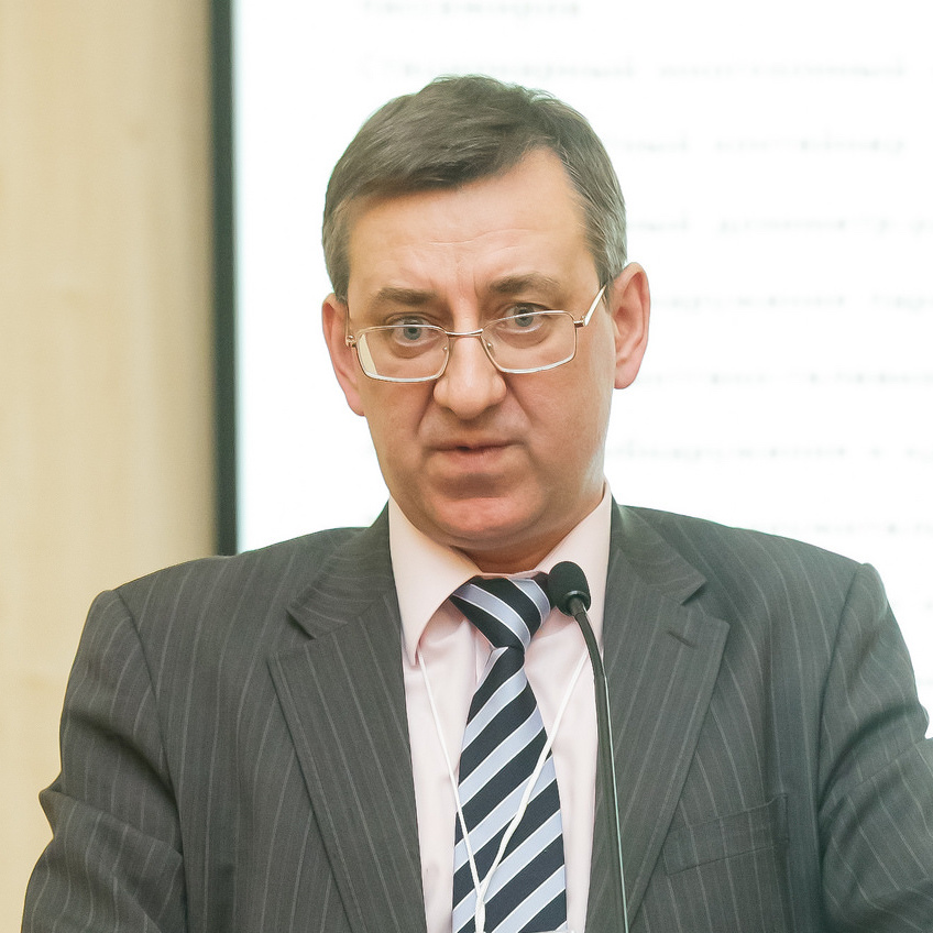 Андрей Артемов, Дирекции железнодорожных вокзалов