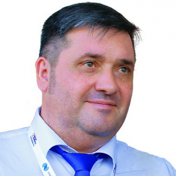Борис Лоран, Единая Транспортная Система Российские Автобусные Линии