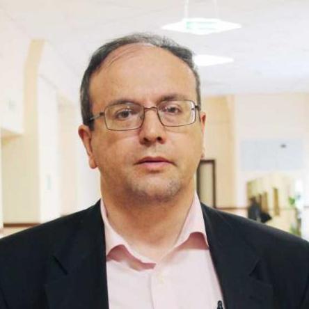 Генкин Артем
