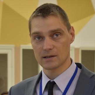 Дегтярев Максим Зелинский Групп