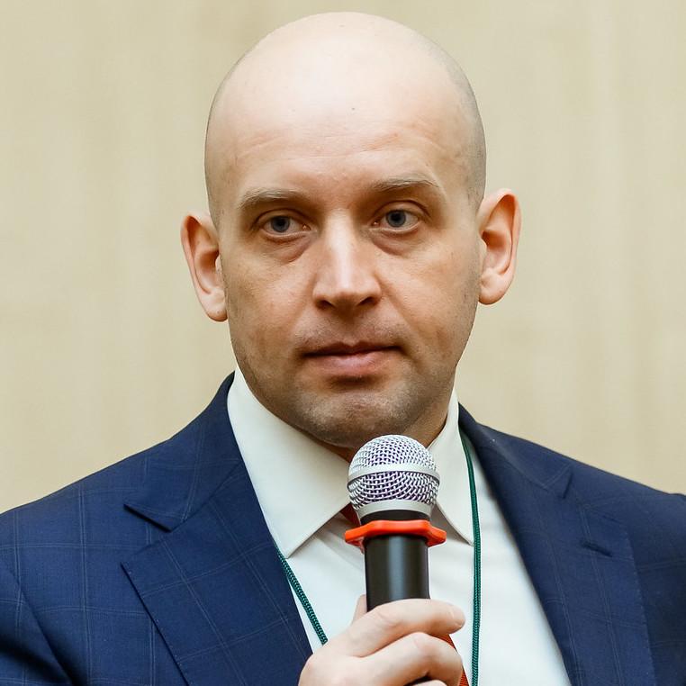 Константин Сергеев, Монетка