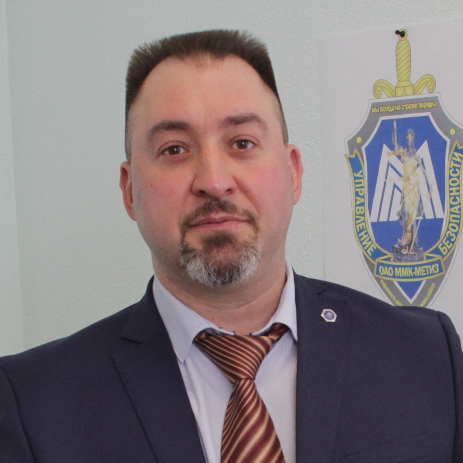 Копцев ММК МЕтиз (1)