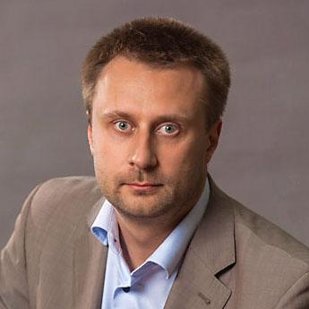 Корольков Сергей