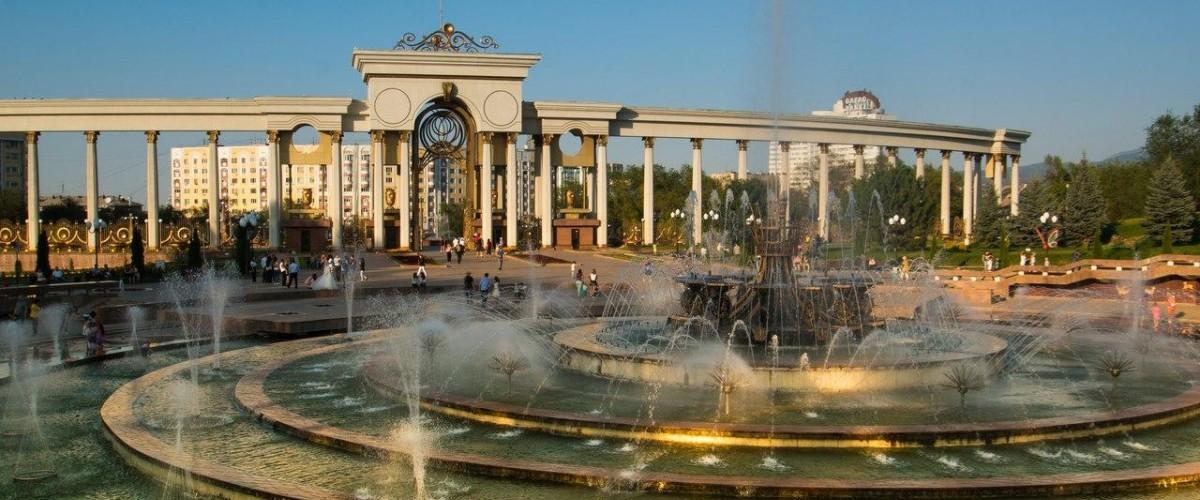 Лианозовский парк инвестирует в расширение системы видеонаблюдения 47 млн рублей