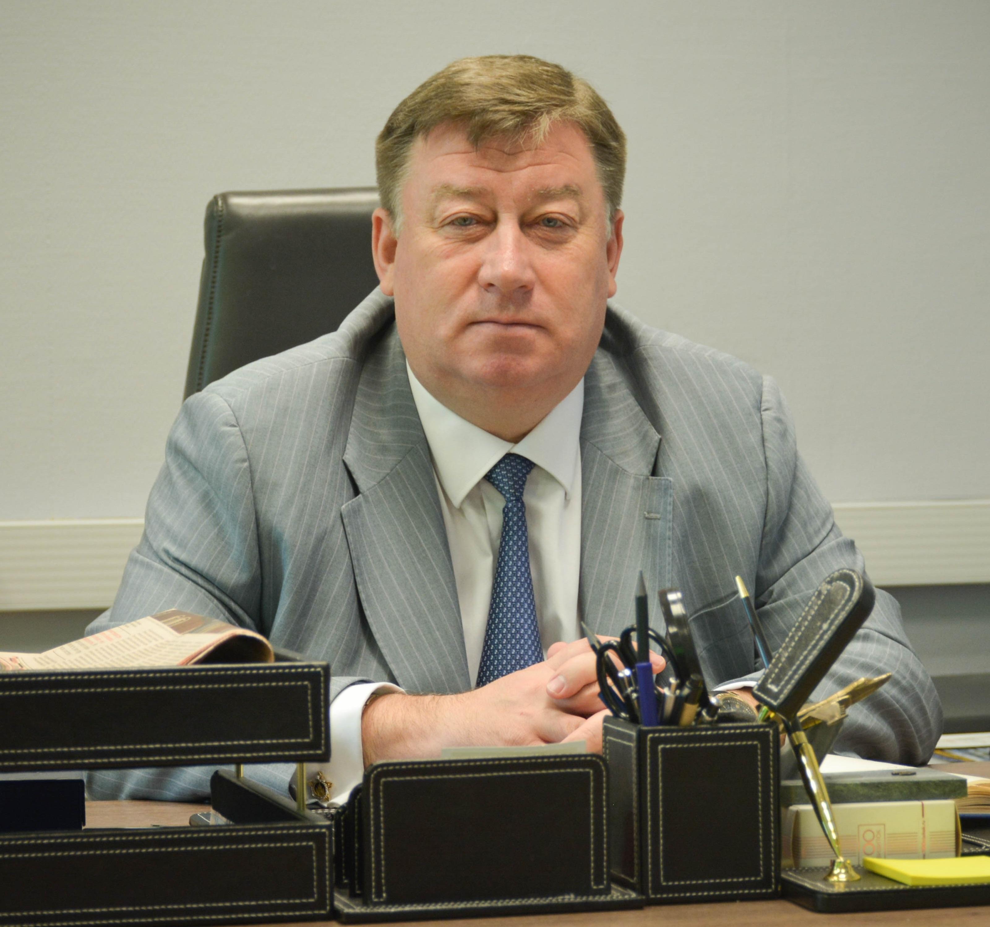 Транспортная безопасность в аэропорту Внуково: планы, системы, законы