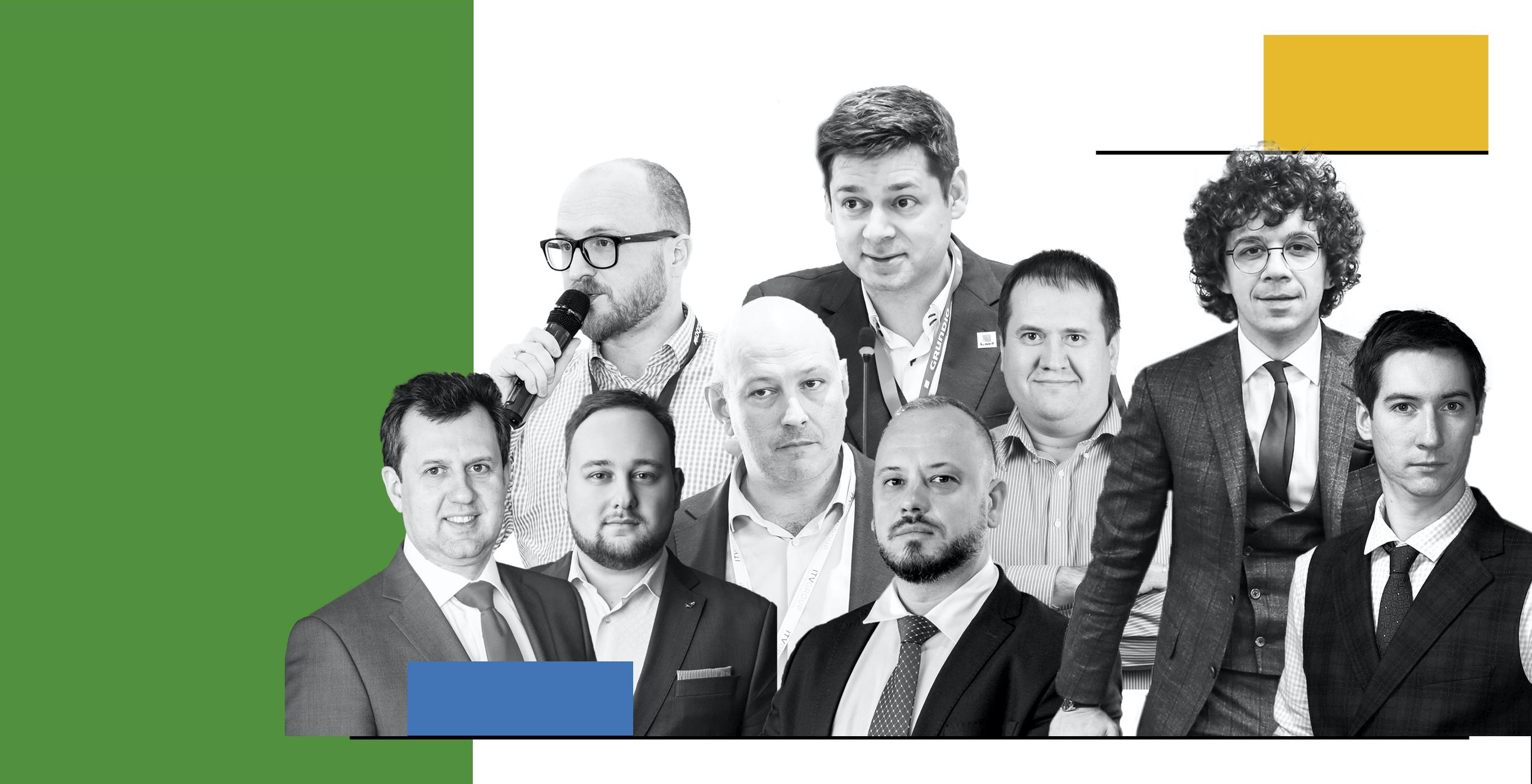 ТБ Форум 2021 2-1