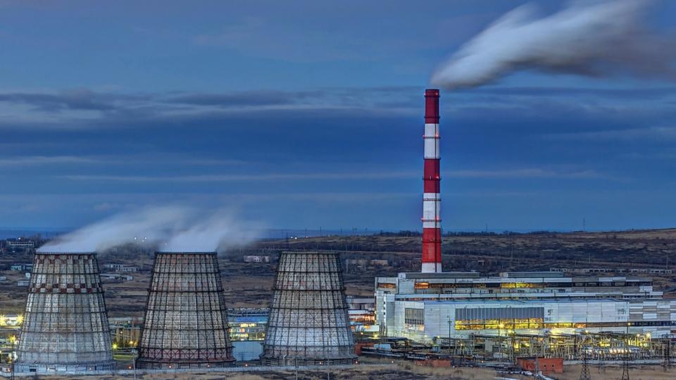 Камчатскэнерго создаст системы видеонаблюдения за 130 млн рублей