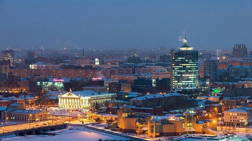 Челябинск, Тула, Кашира и Дзержинский вложат в развитие