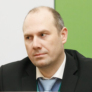Юрий Егоренков Росжелдор