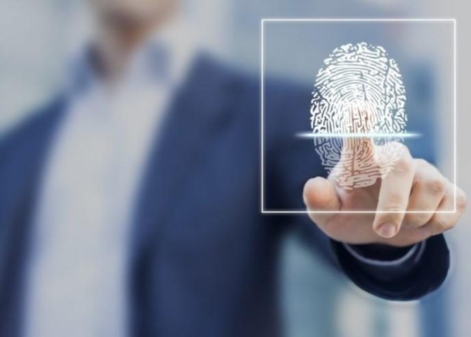 Российский биометрический рынок в 2019–2022 годах. Результаты масштабного исследования J'son & Partners Consulting