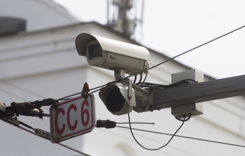 399 млн рублей потратят в Санкт-Петербурге на техобслуживание АПК «Безопасный город»