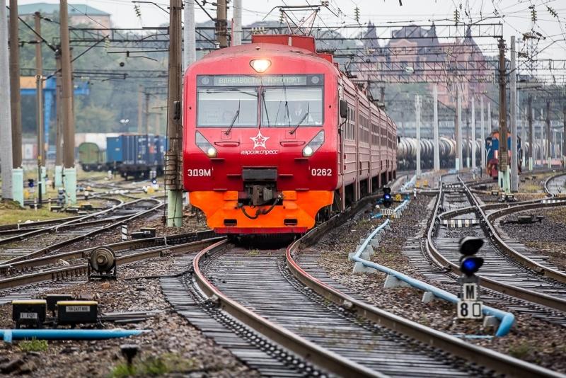 Особенности обеспечения транспортной безопасности железнодорожных путей необщего пользования