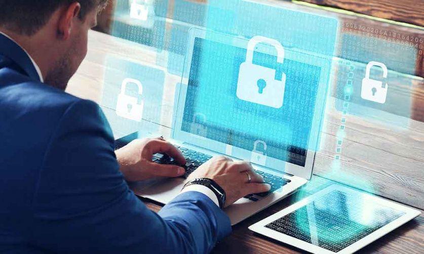 Заказчики и поставщики презентовали на онлайн конференции лучшие практики построения систем информационной безопасности