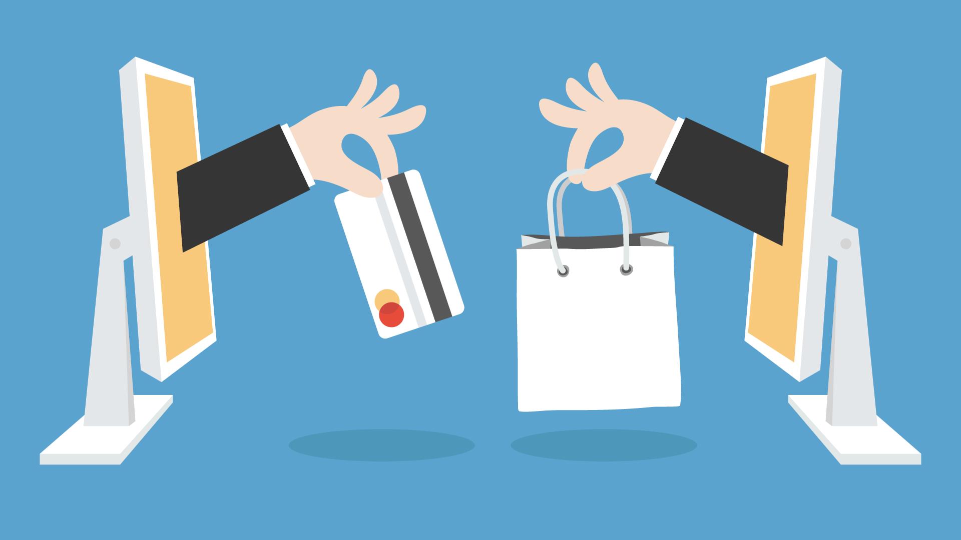 Приемы маркетинга в продажах систем безопасности
